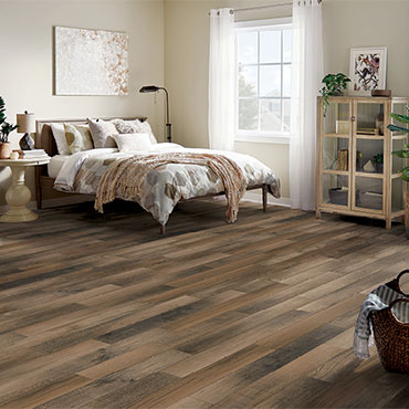 How to Choose the Best Plank Floor