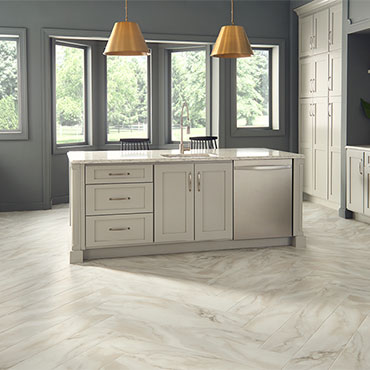 Kitchen Flooring Guide