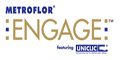Click here to learn more about Metroflor Engage