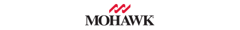 Click Here to view Mohawk Floorscapes®