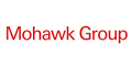 Click Here to view Mohawk Commercial Flooring