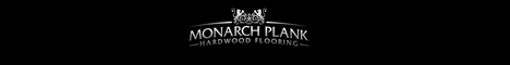 Click Here to view Monarch Plank Hardwood Flooring