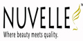 Click Here to view Nuvelle Luxury Vinyl Tile
