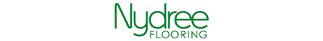 Click Here to view Nydree Flooring