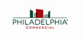 Click here to learn more about Philadelphia Commercial