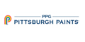Click Here to view Pittsburgh Paints