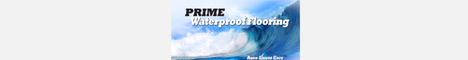Click Here to view Prime Waterproof Flooring