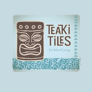 Sneak Peak: Teaki Tiles Exhibits with World-Class Design Firm at BD|NY Design Fair
