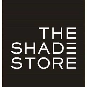 The Shade Store Announces Exclusive Window Treatment Partnership with Kips Bay Decorator Show House Palm Beach