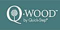 Click here to learn more about Q Wood