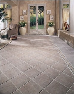 Sunn Carpets amp Interiors Carries A Large Selection Of