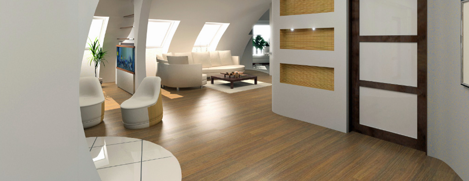 Laminate Flooring Experts, Installers – Choose the Best Laminate Wood, Plank Floor CRW Inc – Proudly serving the Westland, MI area since 2000.