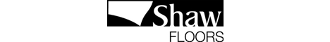 Shaw Contract Flooring