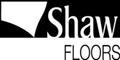 Shaw Hardwood Flooring offers consumers the timeless tradition of hardwood flooring with a wide variety of species, colors, and sizes.