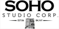 Soho Studio Tile