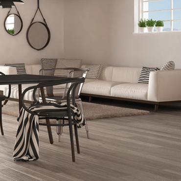 National Flooring Products Laminate