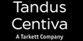 Click here to learn more about Tandus Carpet