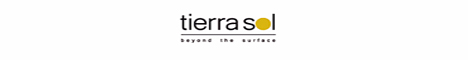 Click Here to view Tierra Sol Ceramic Tile