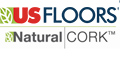 US Floors Cork