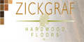 Zickgraf Hardwood Company