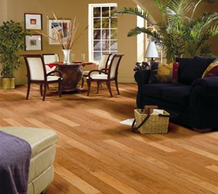 Zickgraf Hardwood Flooring Wood Flooring