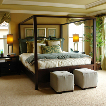 call - Stainmaster Carpet