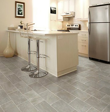 Tarkett Sheet Vinyl Flooring LVT and Vinyl