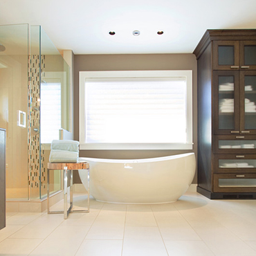 Welcome - Bathroom remodeling pinellas county