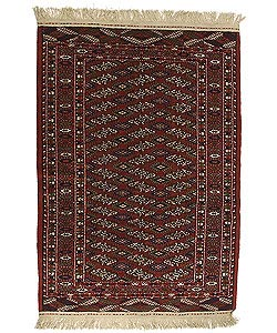 There Has Recently Been A Surge In Demand For Afghan Carpets Although Many Carpet Manufacturers Market Their Products Under The Name Of Diffe