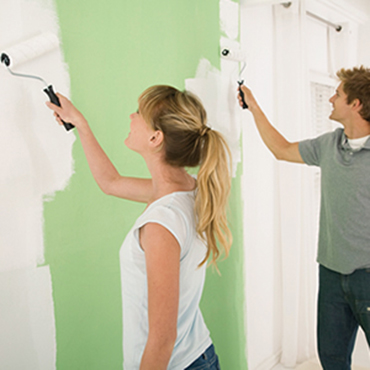 Easy Home Improvements to Benefit Indoor Air Quality