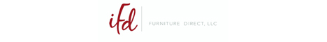 Click Here to view International Furniture Direct
