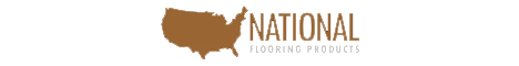 Click Here to view National Flooring Products Hardwood