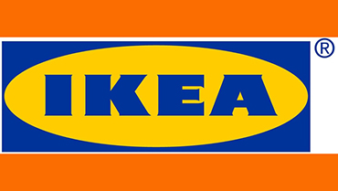 IKEA 'Let's Play for Change' Campaign begins November 20th - Children's Rights Day - to raise funds for six leading chil