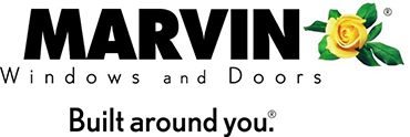 Marvin® Windows and Doors Expands Contemporary Studio Collection