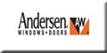 Andersen® Windows