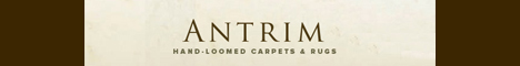 Click Here to view Antrim Carpet