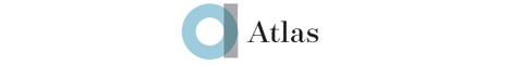 Click Here to view Atlas Carpet Mills