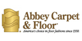 Click here to learn more about Abbey Carpet and Floor