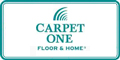 Click here to learn more about Carpet One