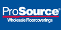 Click here to learn more about ProSource Wholesale Flooring
