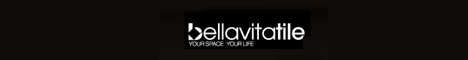 Click Here to view Bellavita Tile