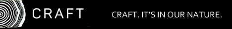 Click Here to view Craft Floors