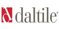 DalTile® Countertops