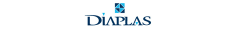 Click Here to view Diaplas Trims & Mouldings