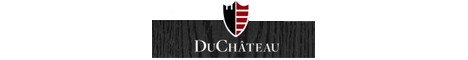 Click Here to view DuChateau Deluxe Luxury Vinyl