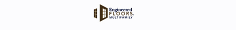 Click Here to view Engineered Floors Multi Family