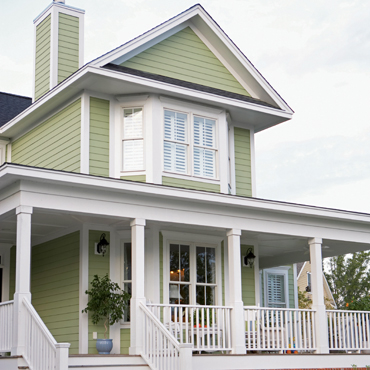 Easy Home Upgrades/Add style, function to interior, exterior spaces