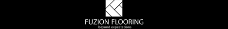 Click Here to view Fuzion Flooring Luxury Vinyl