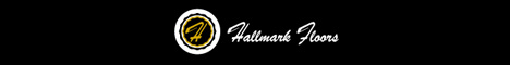 Click Here to view Hallmark Waterproof Flooring