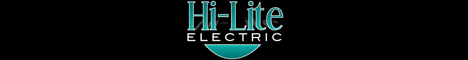 Click Here to view Hi - Lite Electric